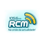 Rádio do Concelho de Mafra