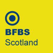 BFBS Scotland