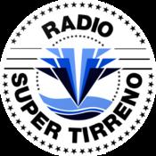 Radio Super Tirreno