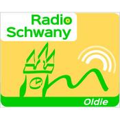 Schwany Oldie