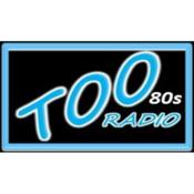 TOO RADIO 80S