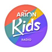 Arion Kids
