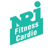 NRJ FITNESS CARDIO