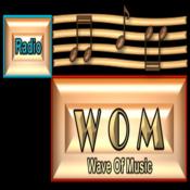 Radio Wave of Music