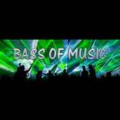 Bass of Music