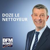 BFM - Doze le nettoyeur