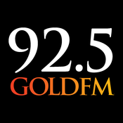 92.5 GOLD FM