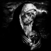 Radio Caprice - Death Metal