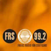 Freies Radio für Stuttgart