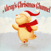 The Alway\'s Christmas Music Channel