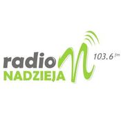 Radio Nadzieja