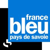 France Bleu Pays de Savoie