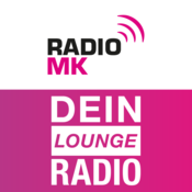 Radio MK - Dein Lounge Radio