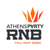 Athens Party R\'n\'B