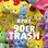 RPR1.90er Trash