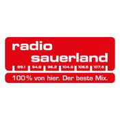 Radio Sauerland