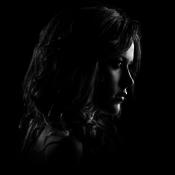 Radio Caprice - Female Vocal In Metal