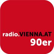 VIENNA.AT - 90er