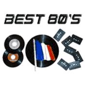 Best 80's France