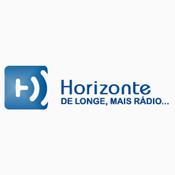 Rádio Horizonte FM 107.2 São Miguel