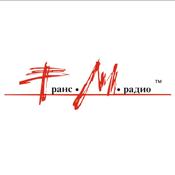 Trans-M-Radio