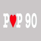 Pop 90