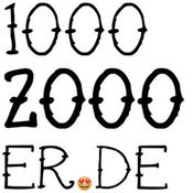 10002000er
