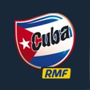 RMF Cuba