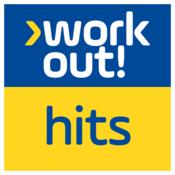 ANTENNE BAYERN - Workout Hits