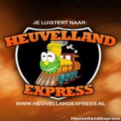 Heuvellandexpress
