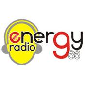 Radio Energy 96.6 FM