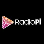 Radio Pi España