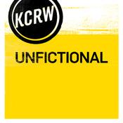 KCRW Unfictional