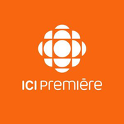 ICI Radio-Canada Première - Ottawa-Gatineau