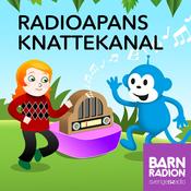 P4 Radioapans knattekanal