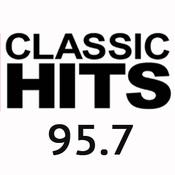 KKSR - Classic Hits 95.7 FM