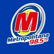 Rádio Metropolitana Pop