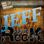 Myhitmusic - JEFF CLASSIC-ROCK