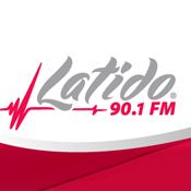 Latido 90.1 FM
