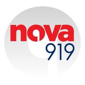 Nova 91.9 FM