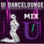 U1 Dancelounge - Mix