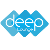 Deep Lounge Bulgaria