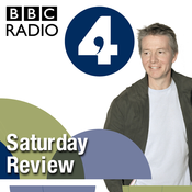 Saturday Review