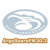 Argososro 93.2 FM
