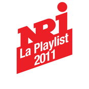 NRJ LA PLAYLIST 2011