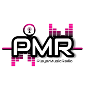 playermusicradio