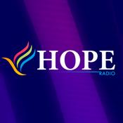 WLIR-FM - The Voice of Hope 107.1 FM