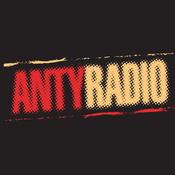 Antyradio Classic Rock