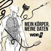WDR 5 Tiefenblick: Mein Körper, meine Daten