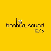 Banbury Sound